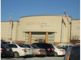 roosevelt field mall to open at midnight for black friday garden