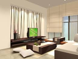 online stores for home decor shopping sites for home decor u2013 goyrainvest info