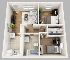 1 bedroom apartments gainesville best of 1 bedroom apartments for rent in gainesville fl one the best 25 college park apartments ideas on pinterest park college