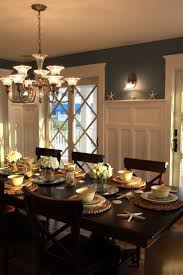 view cottage dining room room design plan amazing simple under