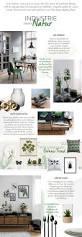 Esszimmerstuhl Industrial Style 43 Besten Industrial Bilder Auf Pinterest Industriell Stil Und
