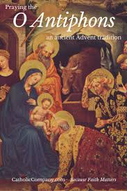 166 best images about silent night holy night on pinterest
