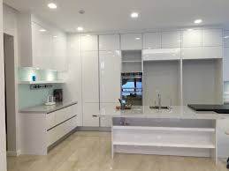Height For Kitchen Cabinets Things You Should Know Before Embarking On Full Height Kitchen