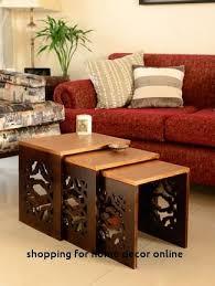 best home decor online housesidea com home decorating ideas part 2