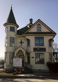 turret house plans schaumburg oks plans to renovate historic turret house