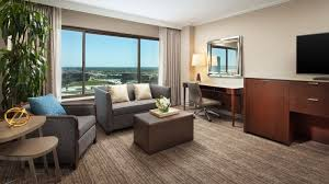 orange county accommodation the westin south coast plaza costa junior suite