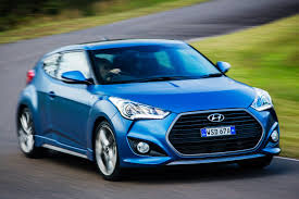 hyundai veloster turbo upgrade 2017 hyundai veloster review