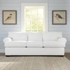 Sleeping Sofa Bed by Birch Lane Wright Sleeper Sofa U0026 Reviews Wayfair