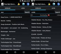 downloader android best free downloader apps for android mp3
