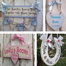 Handmade Wooden Gifts - photofairytales handmade personalised wooden gifts and keepsakes