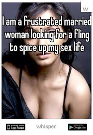 Sex Life Meme - am a frustrated married woman looking for a fling to spice up my sex
