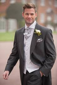 wedding suits dickies formal suit hire weddings