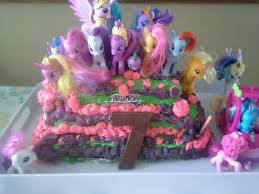 my pony birthday cake ideas 7 my pony brith day cakes photo my pony birthday