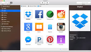 iphone music messages u0026 file transfer for mac u0026 pc iexplorer