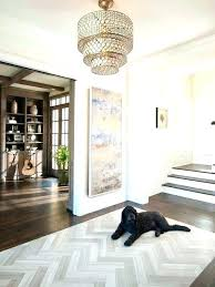 ideas for entryway entryway flooring ideas holidayrewards co