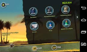 free gangstar city of saints apk gangstar city of saints android free