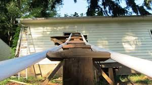 backyard roller coaster kits outdoor goods