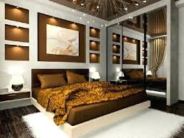 interior pictures of modular homes modular master bedroom modular kitchen interiors in kitchen