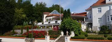 Bad Driburg Klinik Hotel Böhler U0027s Landgasthaus Startseite