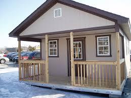 Tuff Shed Tiny House by Sheds Lowes Shed Kits Home Depot Wood Sheds Tuff Shed Cabins