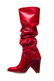 womens slouch boots target these 17 boot styles will you on trend this fall