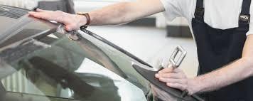broken auto glass replacement broken car glass magnolia tx