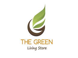 Greenliving by The Green Living Store South Africa Kwazulu Natal Durban