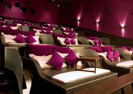 Cgv Jogja Isi Bioskop Premium Di Cinema Xxi Cgv Blitz Dan Cinemaxx Mozaic