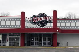 home theater nashua nh chunky u0027s cinema to become manchester u0027s first movie theater since