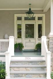 house front door best 25 front porch steps ideas on pinterest siding colors