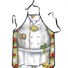 tablier de cuisine homme humoristique tablier de cuisine humoristique homme chef cuisinier cuisine cade