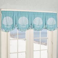 tides cotton window treatments