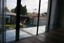 glass floors melbourne design inferno glass