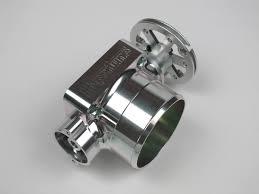 lexus v8 throttle bodies hypertune throttle body u2013 affinis motor sports
