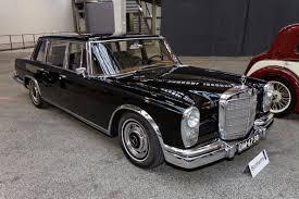 600 mercedes for sale file bonhams the sale 2012 mercedes 600 limousine