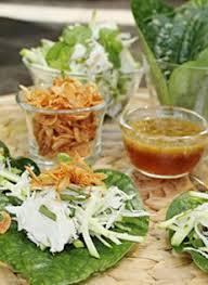 cuisine tha andaise les 287 meilleures images du tableau cuisine sur