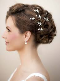 hair accessories for brides the best bridal hair accessories and how to wear them weddingbells