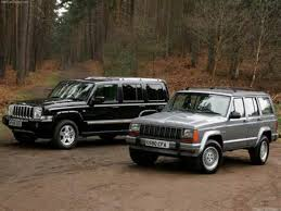 jeep commander jeep commander hd 2013 gallery cars prices wallpaper specs review