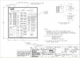 wiring diagram for peterbilt 379 u2013 readingrat net