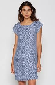women u0027s weaver silk dress made of silk women u0027s clothing and
