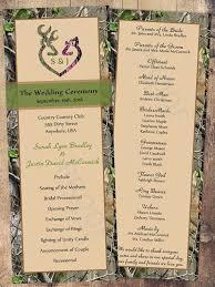 Camouflage Wedding Invitations Les 44 Meilleures Images Du Tableau Wedding Sur Pinterest