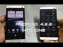 android revolution hd how to install android 4 2 2 on htc one android revolution hd