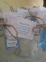 fun baby shower gift baskets baby gift and shower decoration ideas