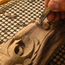 wood carving topic youtube
