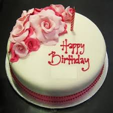 birthday cake ideas designs android apps on google play