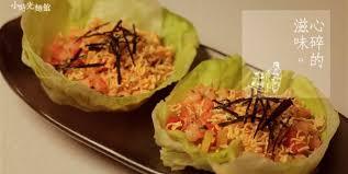 駑ission cuisine 駑ission tv cuisine 100 images taste of hawaii the local hnl