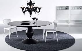 tavoli sala da pranzo allungabili tavoli allungabili per sala da pranzo sedie impilabili zenzeroclub