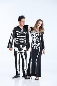 halloween costumes zombies online buy wholesale halloween zombie costumes from china