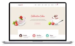 site recettes cuisine thèmes pour site de recette de cuisine