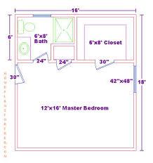 master suite plans floor master suite floor plans addition